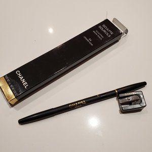 Chanel Sculpte Sourcils Brow Pencil - New